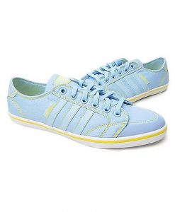 adidas neo clemente lo qt