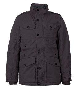 jakna tom tailor 35215760010