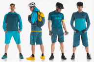 bike Apparel shirts shorts shoes