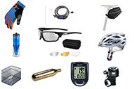 menu biciklizam oprema 1