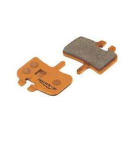 pločice disk alli r hayes promax 0013 512330 19,95