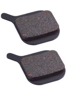 pločice disk alligator cannondale 24,95 51-2324