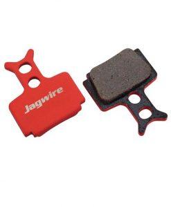 pločice disk jagwire formula mega one