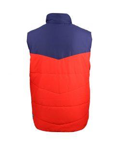 prsluk puma ess padded vest barbados 838637-09