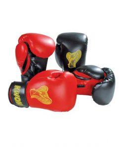 rukavice-boks-kwon-crne-60z-4004007-(1)