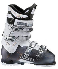 Pancerice Dalbello skija skijanje zima zimske radosti