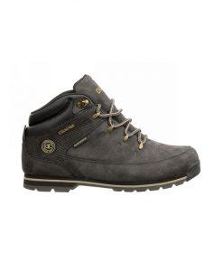 gojzerice champion collar boots SVF2093 004