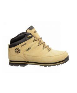 gojzerice champion collar boots svf2093 001