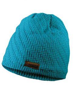 kapa scott beanie mtn vibrant blue sc2398124768222
