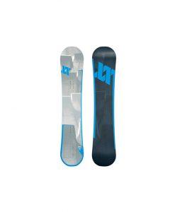 snowboard volkl steaze wide 181504.159w