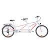 Carraro tandem bicikl za dvoje duo dupli