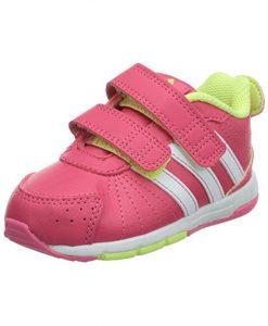 Adidas Snice 3CF D66125 1