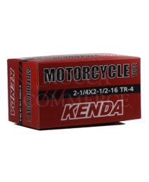 Guma unutarnja Kenda Moto 2-1-4x2-1-2-16 TR-4