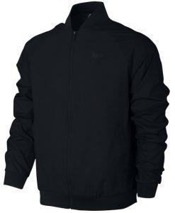 Jakna Nike Players 832224-010 1 570x700