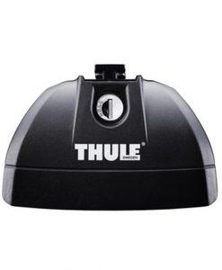 Nosač auto Thule rapid glave 753 014150
