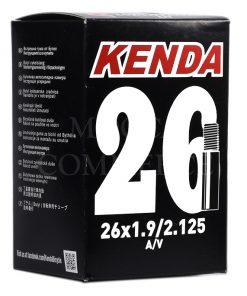 Zračnica Kenda 26x1,9-2,125 AVaa