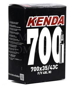 Zračnica Kenda 28 622-35-43 FV