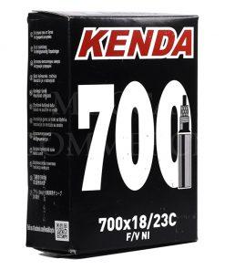 Zračnica Kenda 28 622x18-23 FV