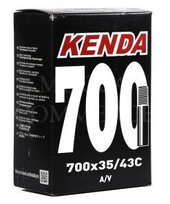 Zračnica Kenda 28 622x35-43 AV