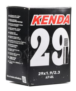 Zračnica Kenda 29x1,9-2,30 AV