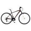 Centurion cross c2 28 cestovni gradski bicikll bicikla