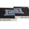 daska-za-razbijanje-Kalyeo-break-board-40810-3