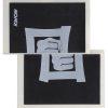 daska-za-razbijanje-Kalyeo-break-board-40810-4