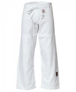kimono judo danrho 339015 2