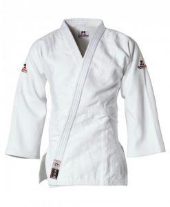 kimono judo danrho 339015