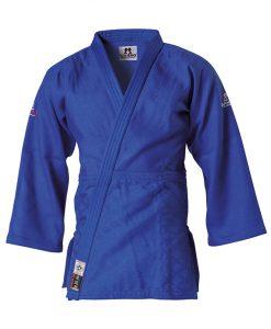 kimono judo danrho ultimate 750 339016 1