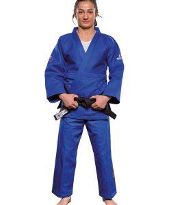 kimono judo danrho ultimate 750 339016