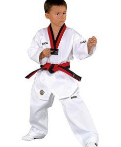 kimono karate 1012