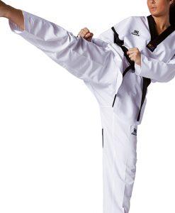 kimono taekwondo kwon 1051
