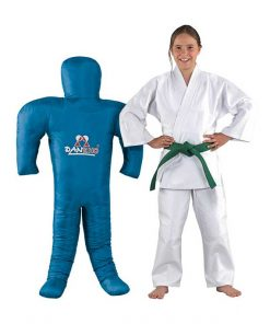 lutka-za-judo-danrho-nylon-dummy-337330020-(1)