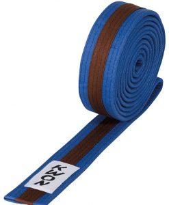 pojas taekwondo judo 3027