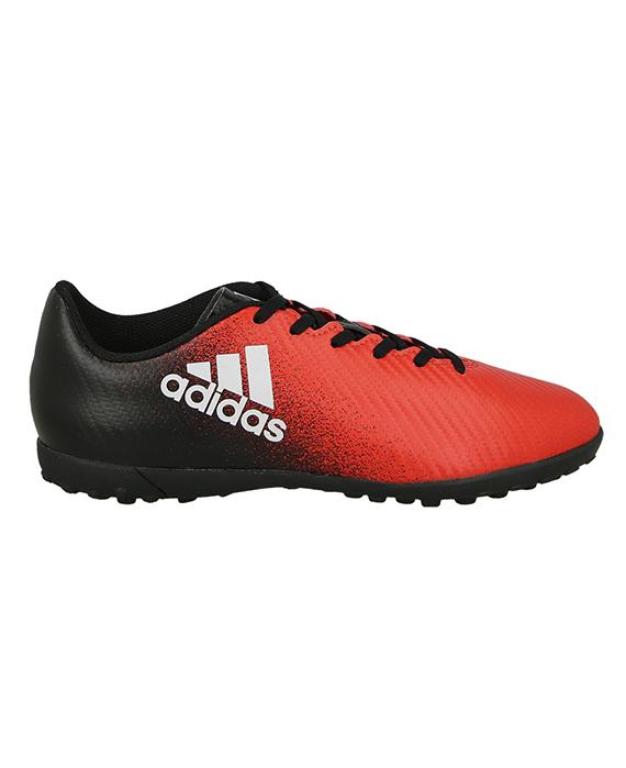 factor pereza metodología  Adidas Patike X 16.4 TF J – Mocca Commerce