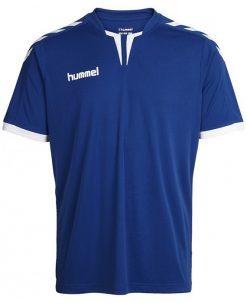Dres Hummel 03636-7045D 1 570x700