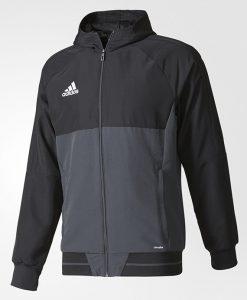 Trenerka Adidas AY2856-861 1 570x700