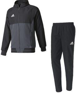 Trenerka Adidas AY2856-861 5 570x700