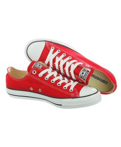 converse all starr ox m9696
