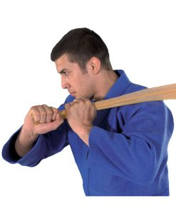 judo traka danrho 33731205 1