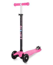 romobil-micro-maxi-t-bar-pink(1)