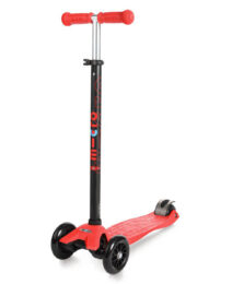 romobil-micro-maxi-t-bar-red(1)