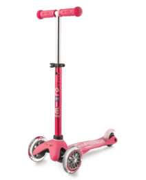 romobil-micro-mini-deluxe-pink(1)