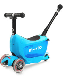 romobil-micro-mini2go-deluxe-plus-blue(1)