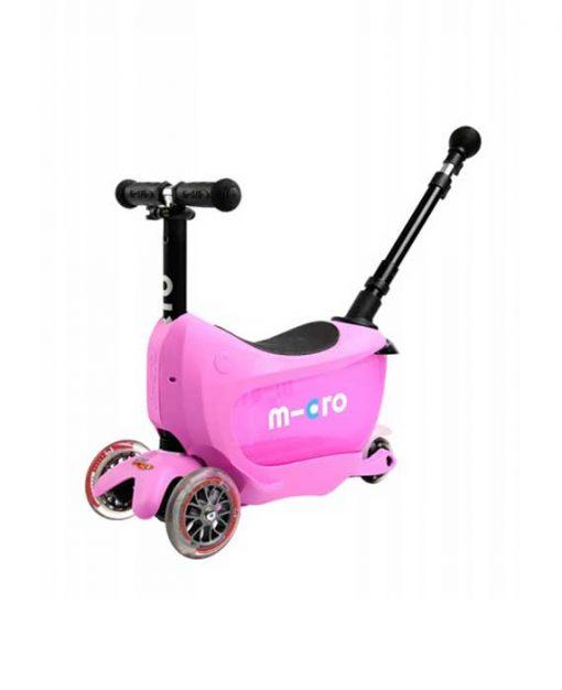 romobil-micro-mini2go-pink(1)