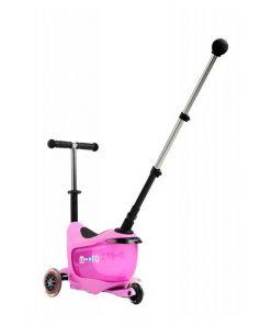 romobil-micro-mini2go-pink(2)