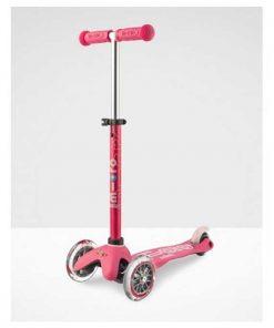 romobil-mini-micro-deluxe-pink(1)