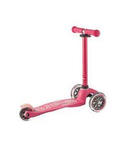 romobil-mini-micro-deluxe-pink(2)