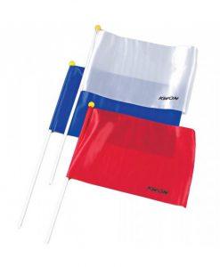 zastavica kwon 900320